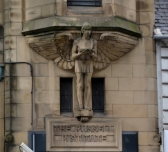 The Russell Institute (5)
