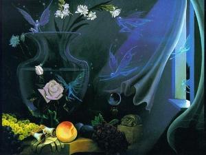 Fantasy Fairies084