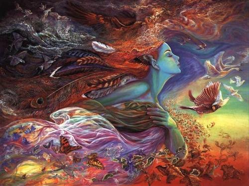 Fantasy Fairies073