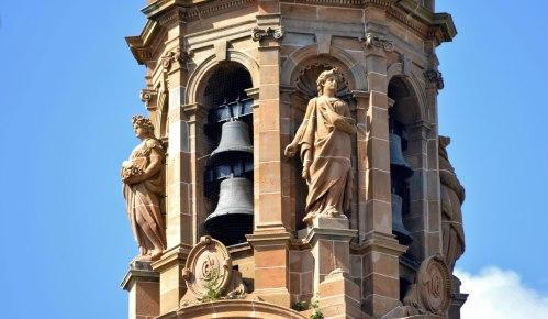 Paisley Town Hall (3)